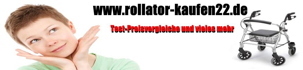 rollator-kaufen22.de
